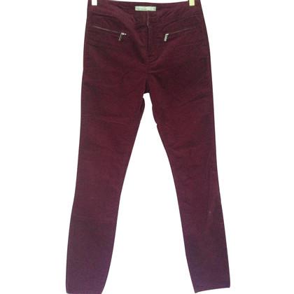 Karen Millen Karen Millen trousers