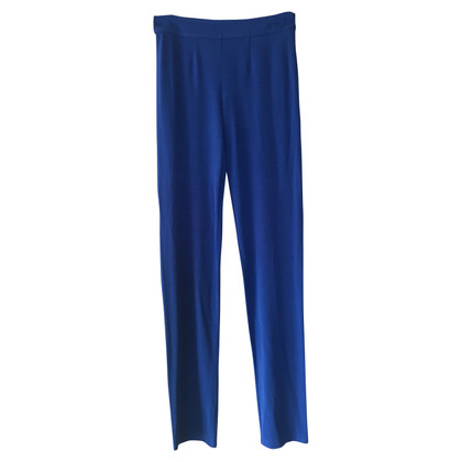 La Perla Broek in blauw