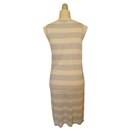 Tara Jarmon Dress made of linen