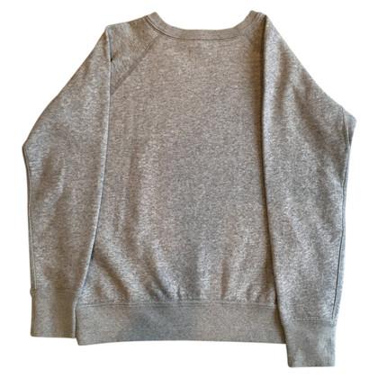 Isabel Marant Etoile Sweatshirt