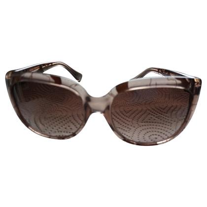 Emilio Pucci occhiali da sole