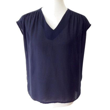 Filippa K top