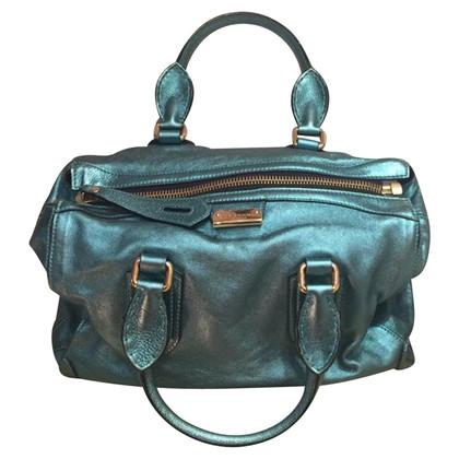 burberry handbag outlet i9hm  Burberry Handbag Burberry Handbag