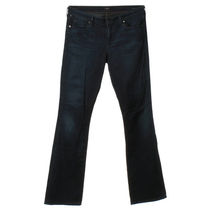 Citizens of Humanity Jeans blu