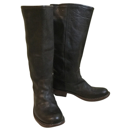 Fiorentini & Baker tall Boots