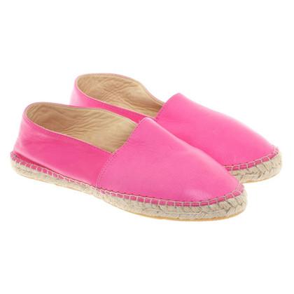 Andere merken Lika Mimika - slippers in roze