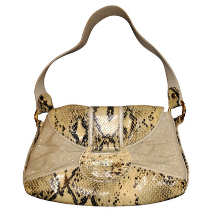 Just Cavalli purse