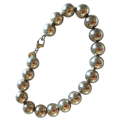 Tiffany & Co. Bracelet made of pearls
