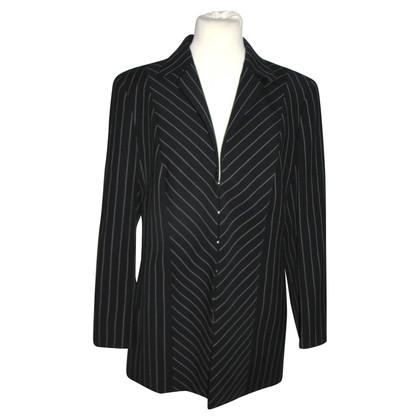 Escada Silk lined blazer