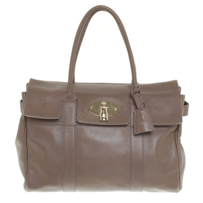 "Mulberry "" Bayswater Bag """
