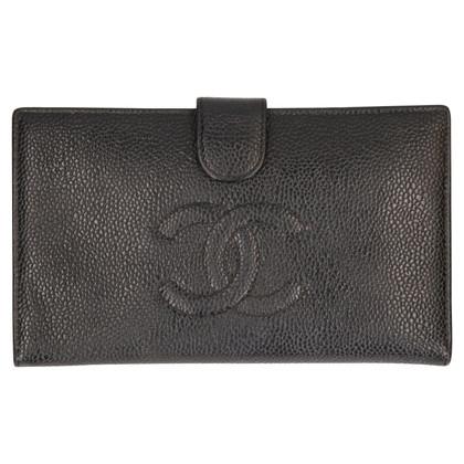 Chanel borsa