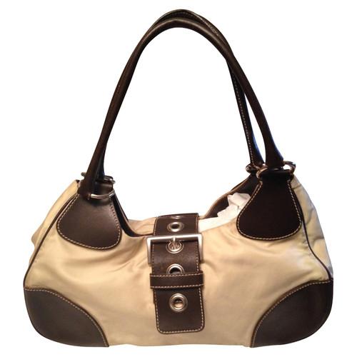 PradaPrada tas.- Second-handPradaPrada tas.gebruikt kopen voor350 ... f97508fd5b