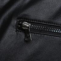 BCBG Max Azria Broek in zwart