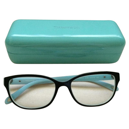 Tiffany & Co. lunettes