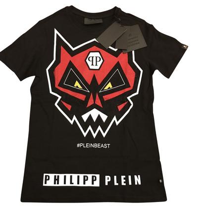 Philipp Plein Shirt Philipp Plein