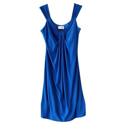 Joseph Ribkoff Jersey dress