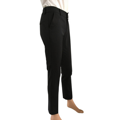 Comptoir des Cotonniers Tuta pantaloni di lana