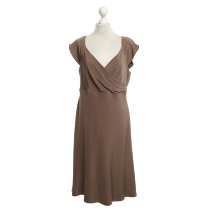 J. Crew Dress made of silk