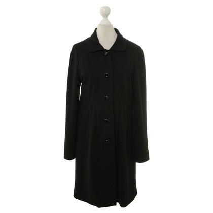 Riani Cappotto nero