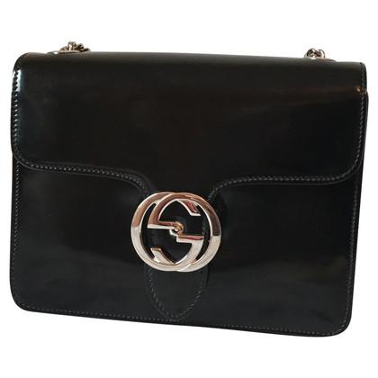 Gucci Small GG bag Gucci