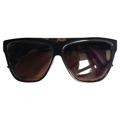 Gucci Oversized Sonnenbrille