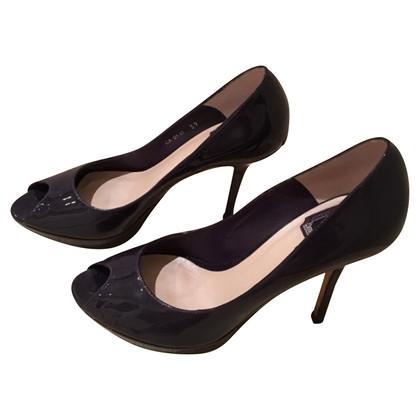 Christian Dior CHRISTIAN DIOR Heels