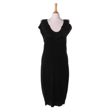 Lanvin Lanvin Dresses