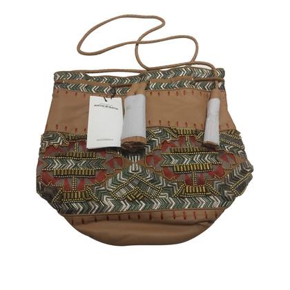 Antik Batik Sac