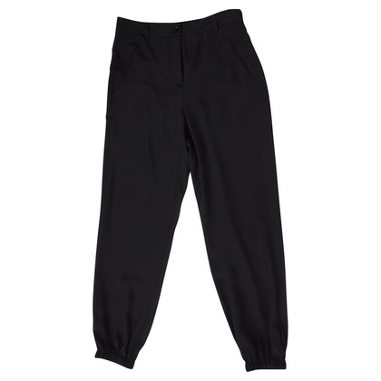 Missoni Black trousers