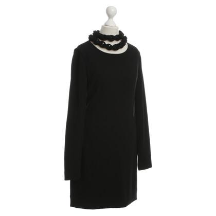 """Diane von Furstenberg Kleid """"Giada"""""""