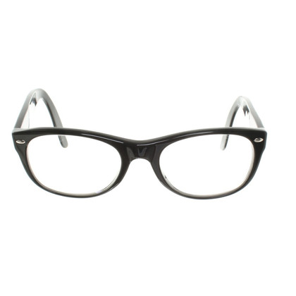 Ray Ban Spectacle frame in black