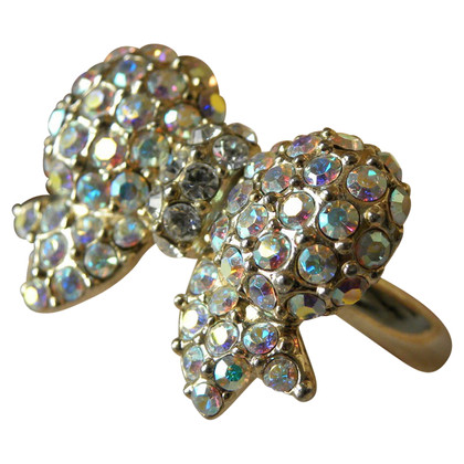 Anna Sui ring