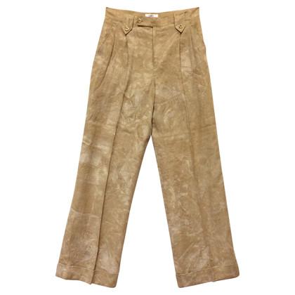 Andere merken Gai Mattiolo - vintage broek