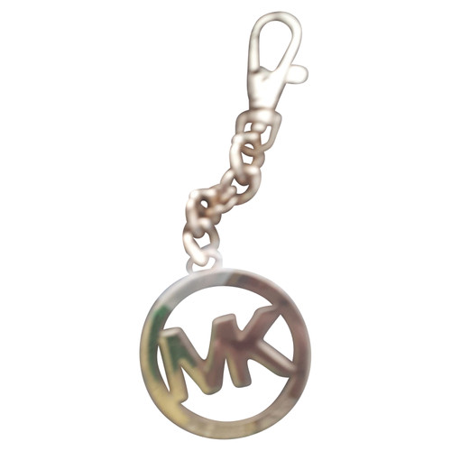 the best attitude 6c962 02d94 Michael Kors key Chain - Second Hand Michael Kors key Chain ...
