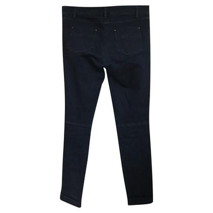 Windsor jeans