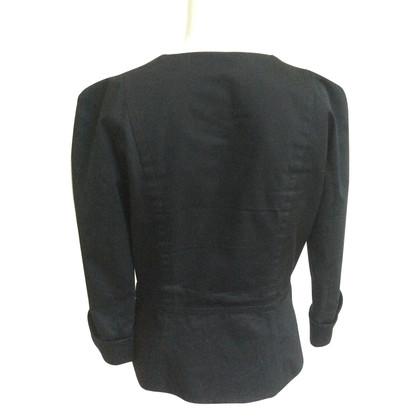 Just Cavalli Cavalli jacket