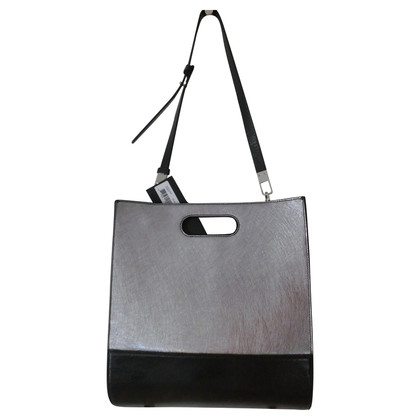"Alexander Wang ""Chastity Tote Bag"""