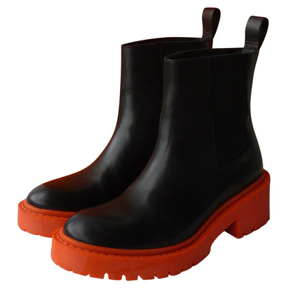 Andere Marke Kenzo X H&M - Stiefel