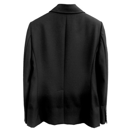 Moschino Cheap and Chic Blazer in lana