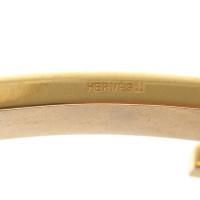 Hermès Gold color buckle