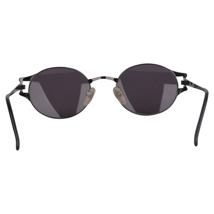 Jean Paul Gaultier Sunglasses