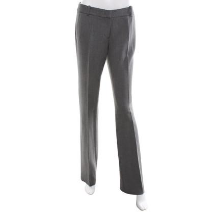 BCBG Max Azria trousers in grey