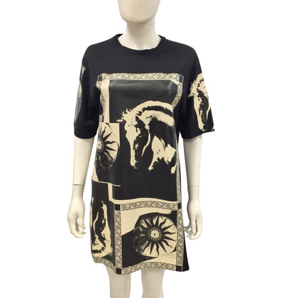 Fausto Puglisi T-shirt long
