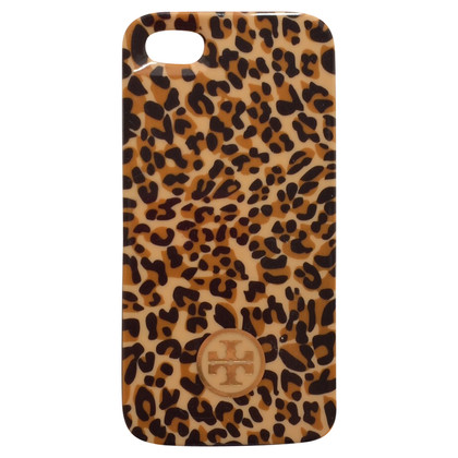 Tory Burch Leopard Tory Burch Cover
