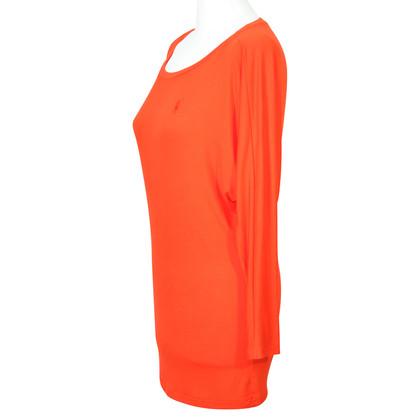 Ralph Lauren Top in oranje