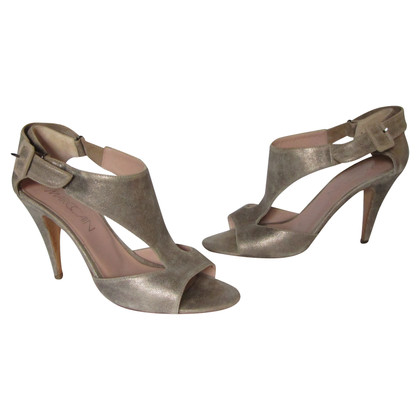 Marc Cain pumps mt 38