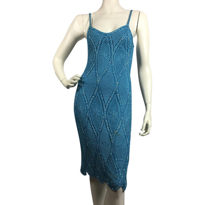 Karen Millen Crocheted dress