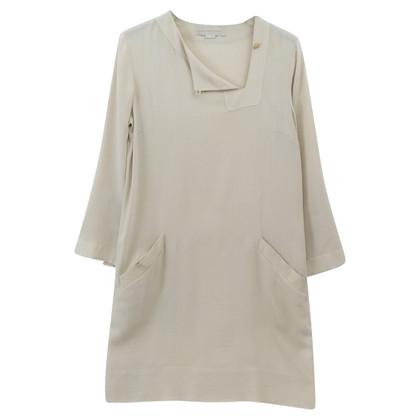 Stella McCartney silk dress