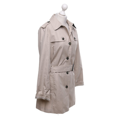 Tommy Hilfiger  Trenchcoat in beige