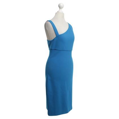 Diane von Furstenberg Abito in azzurro